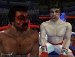 Rocky  Archiv - Screenshots - Bild 9