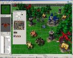 Warcraft III World Editor  Archiv - Screenshots - Bild 6