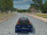 Colin McRae Rally 3  Archiv - Screenshots - Bild 58