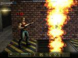 Duke Nukem: Manhattan Project - Screenshots - Bild 14