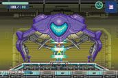 Metroid Fusion  Archiv - Screenshots - Bild 29