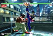 Virtua Fighter 4 - Screenshots - Bild 19
