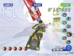 Wave Race Blue Storm - Screenshots - Bild 9