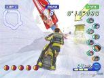 Wave Race Blue Storm - Screenshots - Bild 9