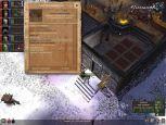 Dungeon Siege - Screenshots - Bild 6