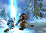 World of WarCraft Archiv #1 - Screenshots - Bild 34