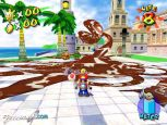 Super Mario Sunshine  Archiv - Screenshots - Bild 3