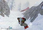 1080: Avalanche  Archiv - Screenshots - Bild 29