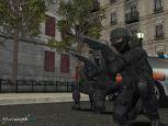 Tom Clancy's Rainbow Six 3: Raven Shield Archiv - Screenshots - Bild 98