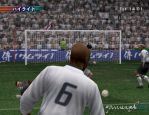 Pro Evolution Soccer 2  Archiv - Screenshots - Bild 21