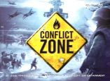 Conflict Zone - Screenshots - Bild 2