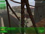 Team Factor - Screenshots - Bild 8