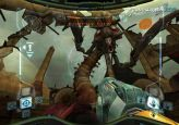Metroid Prime  - Archiv - Screenshots - Bild 73