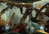 Metroid Prime  Archiv - Screenshots - Bild 74