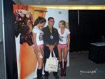 E3 2002 - Babes [UPDATE] Archiv - Screenshots - Bild 2
