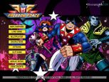 Freedom Force - Screenshots - Bild 17