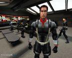 Star Trek: Elite Force 2  Archiv - Screenshots - Bild 46