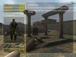Team Factor - Screenshots - Bild 3