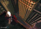 Devil May Cry 2  Archiv - Screenshots - Bild 16