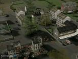 World War II: Frontline Command  Archiv - Screenshots - Bild 9