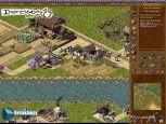 Emperor: Rise of the Middle Kingdom  Archiv - Screenshots - Bild 12