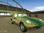 Lotus Challenge  Archiv - Screenshots - Bild 4