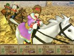 Wild Arms 3  Archiv - Screenshots - Bild 14