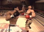 Knockout Kings 2002 - Screenshots - Bild 9