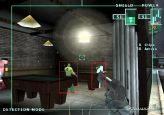 Robocop  Archiv - Screenshots - Bild 13