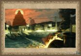 Indiana Jones and the Emperor's Tomb  Archiv - Artworks - Bild 7