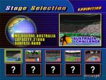 Virtua Tennis - Screenshots - Bild 4