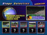 Virtua Tennis - Screenshots - Bild 4