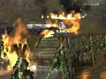 Reign of Fire  Archiv - Screenshots - Bild 18