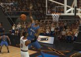 NBA Live 2003  Archiv - Screenshots - Bild 11