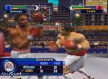 Knockout Kings 2002 - Screenshots - Bild 19