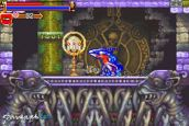 Castlevania: Harmony of Dissonance  Archiv - Screenshots - Bild 6