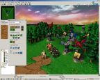 Warcraft III World Editor  Archiv - Screenshots - Bild 8