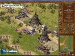 Emperor: Rise of the Middle Kingdom  Archiv - Screenshots - Bild 15