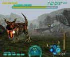 Dino Stalker  Archiv - Screenshots - Bild 7