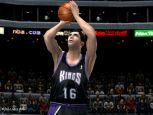NBA Starting Five  Archiv - Screenshots - Bild 4