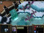 Warcraft III  Archiv - Screenshots - Bild 9