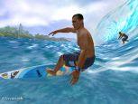 Kelly Slater's Pro Surfer  Archiv - Screenshots - Bild 3