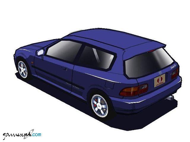 auto modellista - Screenshots & Artworks Archiv - Screenshots - Bild 17