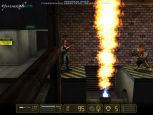 Duke Nukem: Manhattan Project - Screenshots - Bild 5