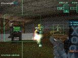Robocop  Archiv - Screenshots - Bild 2