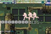 Metroid Fusion  Archiv - Screenshots - Bild 28
