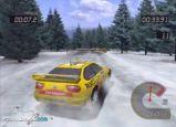 Pro Rally 2002 - Screenshots - Bild 7