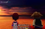 Kingdom Hearts  Archiv - Screenshots - Bild 34