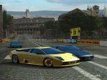 Lamborghini  Archiv - Screenshots - Bild 35