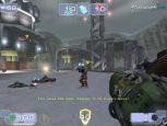 Unreal Tournament 2003  Archiv - Screenshots - Bild 48